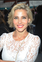Celebrity Photo: Elsa Pataky 2175x3200   908 kb Viewed 7 times @BestEyeCandy.com Added 23 days ago