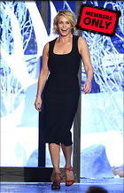 Celebrity Photo: Chelsea Handler 1930x3000   1.9 mb Viewed 0 times @BestEyeCandy.com Added 5 days ago