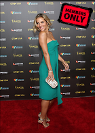 Celebrity Photo: Elsa Pataky 1758x2448   1.3 mb Viewed 0 times @BestEyeCandy.com Added 12 hours ago