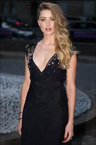 Celebrity Photo: Amber Heard 2000x3000   676 kb Viewed 56 times @BestEyeCandy.com Added 18 days ago