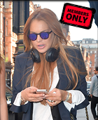 Celebrity Photo: Lindsay Lohan 2939x3600   2.0 mb Viewed 0 times @BestEyeCandy.com Added 9 days ago