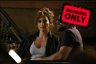 Celebrity Photo: Jennifer Lopez 3600x2400   1.7 mb Viewed 1 time @BestEyeCandy.com Added 22 days ago