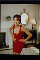 Celebrity Photo: Tia Carrere 1024x1536   335 kb Viewed 72 times @BestEyeCandy.com Added 112 days ago