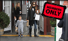 Celebrity Photo: Jennifer Garner 4854x2956   4.2 mb Viewed 0 times @BestEyeCandy.com Added 3 days ago