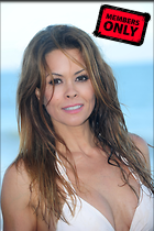 Celebrity Photo: Brooke Burke 2400x3600   1,027 kb Viewed 2 times @BestEyeCandy.com Added 43 days ago