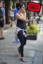 Celebrity Photo: Vanessa Hudgens 2064x3100   2.5 mb Viewed 1 time @BestEyeCandy.com Added 7 days ago