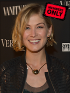 Celebrity Photo: Rosamund Pike 2241x3000   1.5 mb Viewed 0 times @BestEyeCandy.com Added 2 days ago