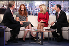 Celebrity Photo: Debra Messing 3000x2000   920 kb Viewed 44 times @BestEyeCandy.com Added 163 days ago
