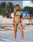 Celebrity Photo: Joanna Krupa 2591x3238   380 kb Viewed 54 times @BestEyeCandy.com Added 56 days ago