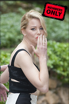 Celebrity Photo: Elizabeth Banks 1468x2202   1.3 mb Viewed 1 time @BestEyeCandy.com Added 8 days ago