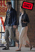 Celebrity Photo: Emma Stone 2400x3600   1.1 mb Viewed 0 times @BestEyeCandy.com Added 6 days ago