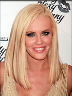 Celebrity Photo: Jenny McCarthy 2250x3000   942 kb Viewed 39 times @BestEyeCandy.com Added 15 days ago