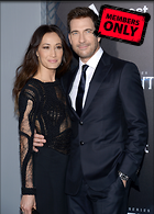 Celebrity Photo: Maggie Q 2289x3193   1.4 mb Viewed 0 times @BestEyeCandy.com Added 34 days ago
