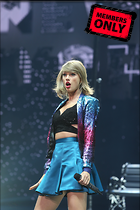 Celebrity Photo: Taylor Swift 3456x5184   1.3 mb Viewed 2 times @BestEyeCandy.com Added 45 days ago