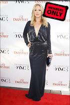 Celebrity Photo: Christina Applegate 2023x3000   1.5 mb Viewed 1 time @BestEyeCandy.com Added 161 days ago