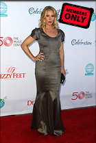Celebrity Photo: Christina Applegate 2409x3600   2.4 mb Viewed 0 times @BestEyeCandy.com Added 25 days ago
