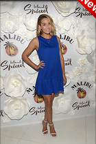 Celebrity Photo: Lauren Conrad 680x1024   201 kb Viewed 20 times @BestEyeCandy.com Added 10 days ago