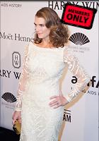 Celebrity Photo: Brooke Shields 1432x2048   1,042 kb Viewed 3 times @BestEyeCandy.com Added 330 days ago