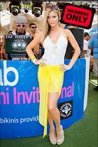 Celebrity Photo: Joanna Krupa 3456x5184   1.6 mb Viewed 3 times @BestEyeCandy.com Added 23 days ago