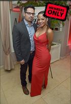 Celebrity Photo: Christina Milian 3064x4472   1.6 mb Viewed 0 times @BestEyeCandy.com Added 16 hours ago