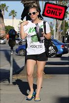 Celebrity Photo: Kaley Cuoco 3317x4975   1.5 mb Viewed 2 times @BestEyeCandy.com Added 16 days ago
