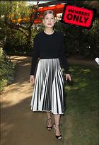 Celebrity Photo: Rosamund Pike 2458x3600   1.1 mb Viewed 2 times @BestEyeCandy.com Added 3 days ago