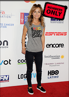 Celebrity Photo: Giada De Laurentiis 2550x3607   1.2 mb Viewed 1 time @BestEyeCandy.com Added 46 days ago