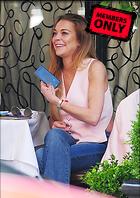 Celebrity Photo: Lindsay Lohan 3348x4724   2.3 mb Viewed 2 times @BestEyeCandy.com Added 3 days ago