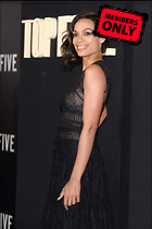 Celebrity Photo: Rosario Dawson 2400x3600   1.6 mb Viewed 1 time @BestEyeCandy.com Added 123 days ago
