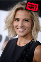 Celebrity Photo: Elsa Pataky 3280x4928   3.0 mb Viewed 0 times @BestEyeCandy.com Added 15 days ago