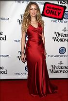 Celebrity Photo: Amber Heard 3228x4806   1.5 mb Viewed 1 time @BestEyeCandy.com Added 7 days ago