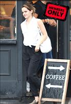 Celebrity Photo: Emma Watson 3738x5446   1.8 mb Viewed 0 times @BestEyeCandy.com Added 3 days ago