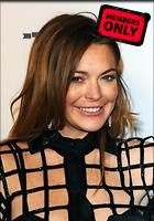 Celebrity Photo: Lindsay Lohan 2159x3084   1.7 mb Viewed 0 times @BestEyeCandy.com Added 17 days ago