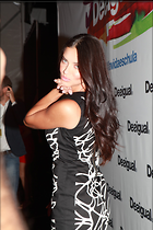 Celebrity Photo: Adriana Lima 1600x2400   488 kb Viewed 46 times @BestEyeCandy.com Added 32 days ago