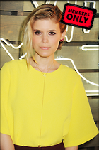 Celebrity Photo: Kate Mara 2848x4288   1,022 kb Viewed 0 times @BestEyeCandy.com Added 25 minutes ago