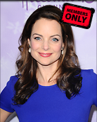 Celebrity Photo: Kimberly Williams Paisley 2630x3300   1.2 mb Viewed 0 times @BestEyeCandy.com Added 20 days ago