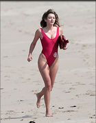 Celebrity Photo: Keeley Hazell 2808x3600   553 kb Viewed 49 times @BestEyeCandy.com Added 177 days ago