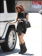 Celebrity Photo: Brenda Song 2242x3000   404 kb Viewed 11 times @BestEyeCandy.com Added 23 days ago