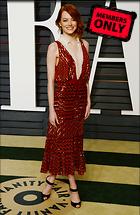 Celebrity Photo: Emma Stone 2100x3221   1.5 mb Viewed 0 times @BestEyeCandy.com Added 5 days ago