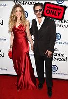 Celebrity Photo: Amber Heard 3222x4656   1.5 mb Viewed 1 time @BestEyeCandy.com Added 7 days ago