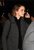 Celebrity Photo: Emma Watson 1570x2331   789 kb Viewed 76 times @BestEyeCandy.com Added 52 days ago