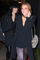 Celebrity Photo: Lindsay Lohan 1727x2591   365 kb Viewed 16 times @BestEyeCandy.com Added 23 days ago