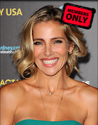 Celebrity Photo: Elsa Pataky 2615x3324   1.5 mb Viewed 0 times @BestEyeCandy.com Added 12 hours ago