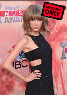 Celebrity Photo: Taylor Swift 3280x4581   1.2 mb Viewed 5 times @BestEyeCandy.com Added 39 days ago