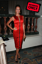 Celebrity Photo: Stacy Keibler 3456x5184   1.6 mb Viewed 1 time @BestEyeCandy.com Added 37 days ago