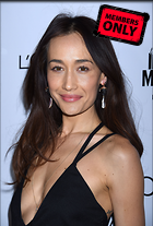 Celebrity Photo: Maggie Q 2433x3600   1.1 mb Viewed 0 times @BestEyeCandy.com Added 35 hours ago