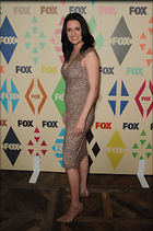 Celebrity Photo: Paget Brewster 1990x3000   653 kb Viewed 204 times @BestEyeCandy.com Added 160 days ago