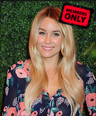 Celebrity Photo: Lauren Conrad 2550x3082   1.2 mb Viewed 0 times @BestEyeCandy.com Added 97 days ago