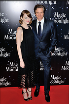 Celebrity Photo: Emma Stone 2000x3000   767 kb Viewed 4 times @BestEyeCandy.com Added 16 days ago
