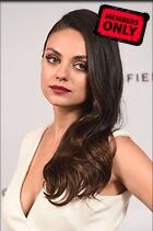 Celebrity Photo: Mila Kunis 3141x4724   1,049 kb Viewed 2 times @BestEyeCandy.com Added 3 days ago